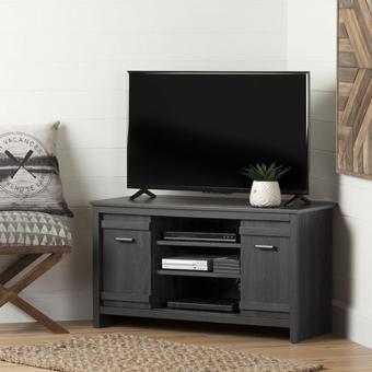 meuble pour tele