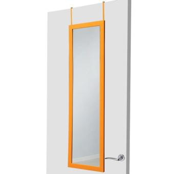 miroir accroche porte