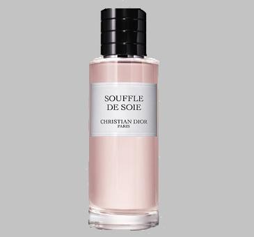 nom de parfum