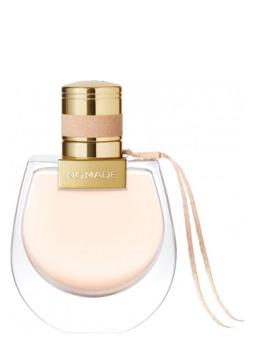 nouveau parfum chloé