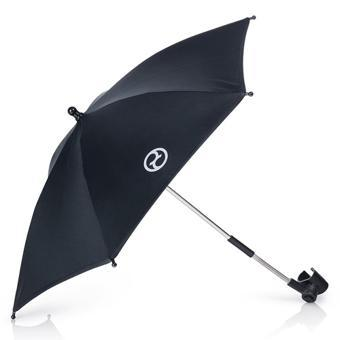 ombrelle cybex