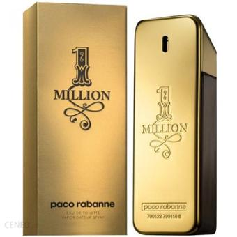 one million 100ml