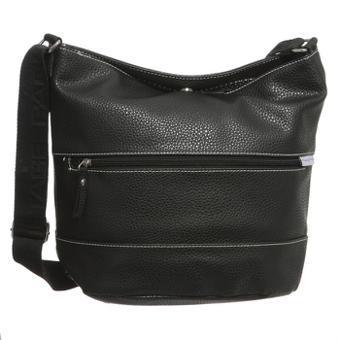 paquetage sac