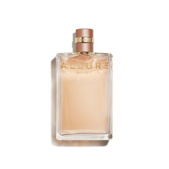 parfum allure