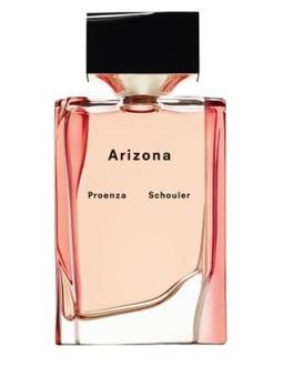 parfum arizona