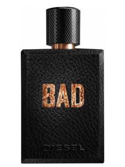 parfum diesel bad
