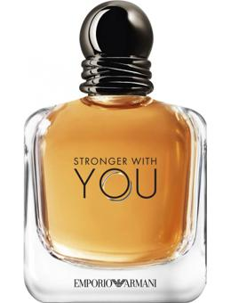 parfum emporio armani homme