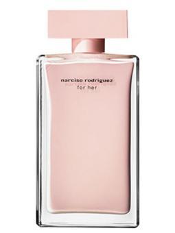 parfum narciso rodriguez femme