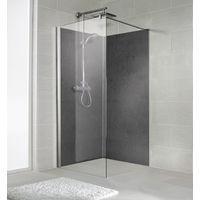 paroi de douche