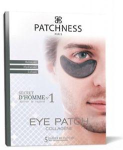 patch anti cernes