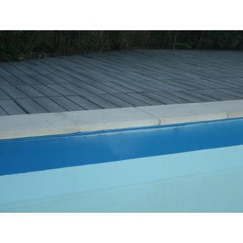 peinture pour piscine