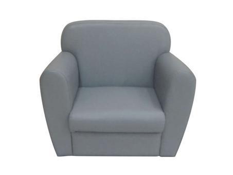 petit fauteuil enfant
