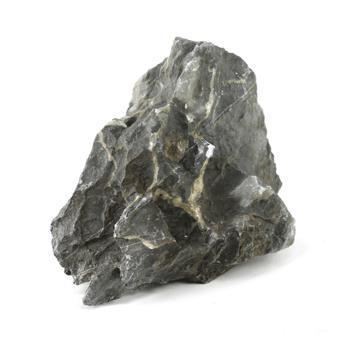pierre pour aquarium