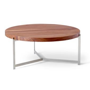 plateau table