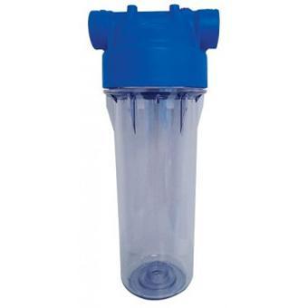 porte filtre eau