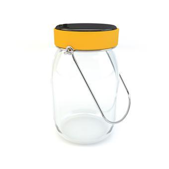 pot de lait