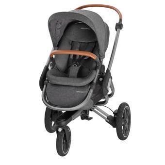 poussette bebe confort 3 roues