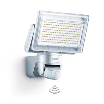 projecteur led exterieur detecteur