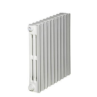 radiateur en fonte