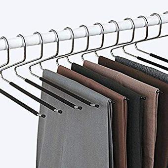 rangement pantalon