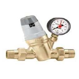 reducteur de pression reglable
