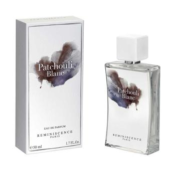 reminiscence patchouli blanc