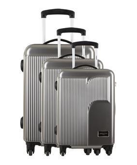 renoma bagage