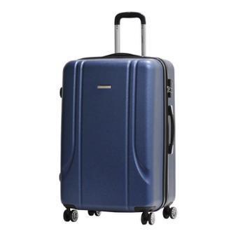 renoma valise qualité