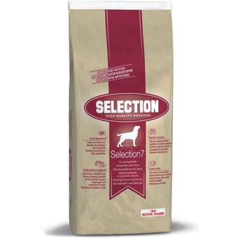 royal canin selection 7