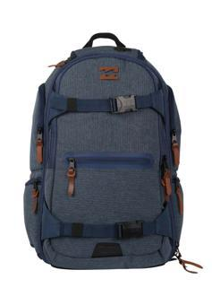sac billabong