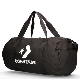 sac converse
