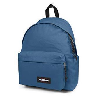 sac d école eastpak fille
