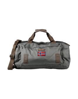 sac de voyage soldes