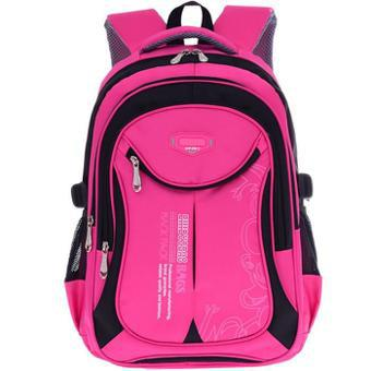 sac dos scolaire