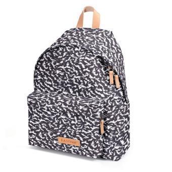 sac eastpak pour college