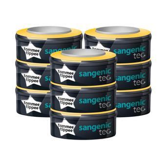 sangenic recharge