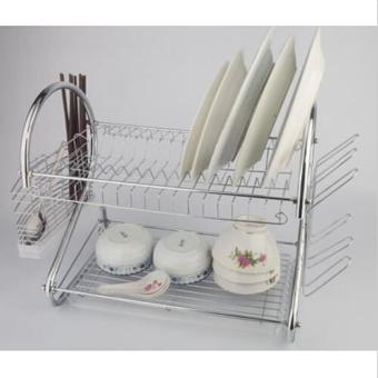 seche vaisselle