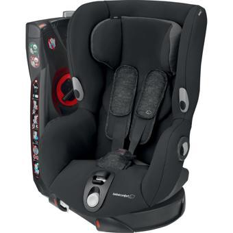 siege auto bebe confort axiss