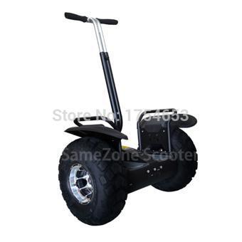 sport 2 roues