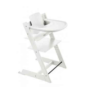 tablette chaise tripp trapp stokke