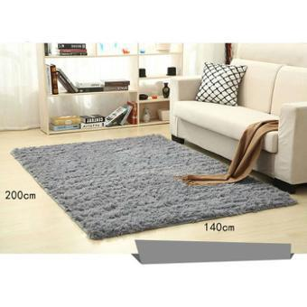tapis chambre