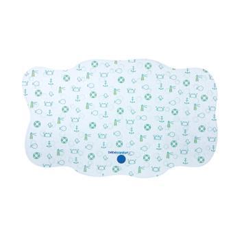 tapis de bain bébé
