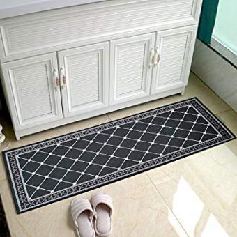 tapis entrée intérieur