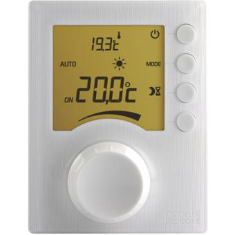 thermostat d ambiance