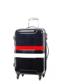 tommy hilfiger valise
