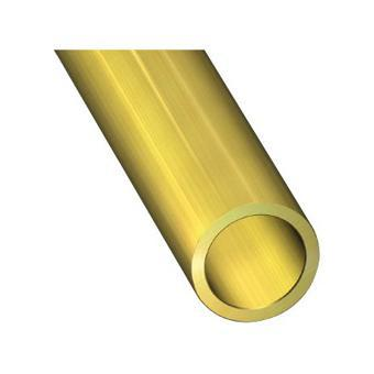 tube laiton