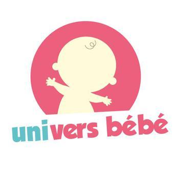 univers bébé