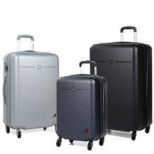 valise air france