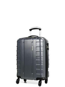 valise cabine horizon