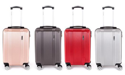 valise cabine lys